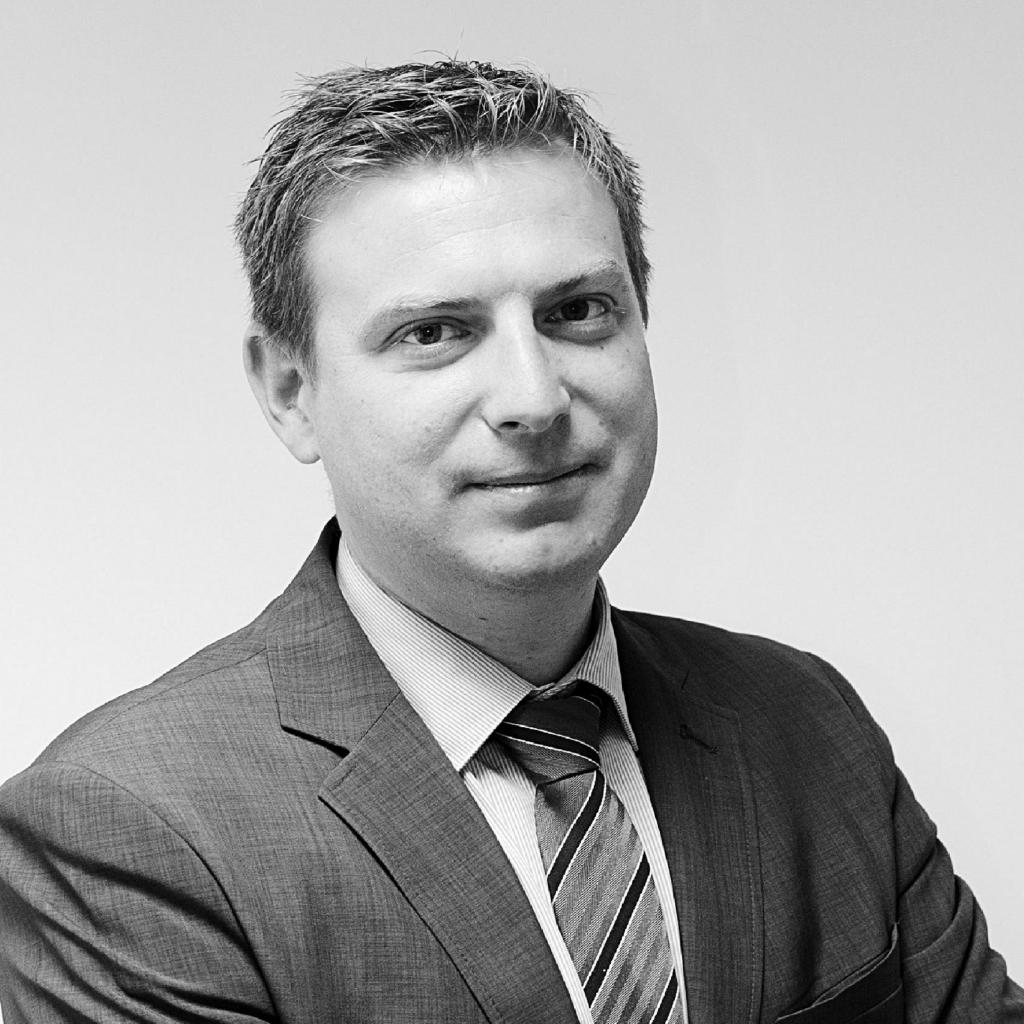 Sébastien GRANDJEAN