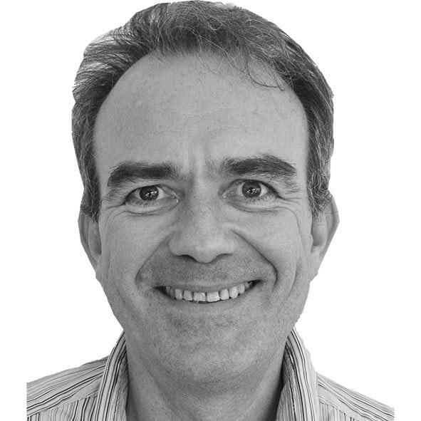 Christophe LOIR